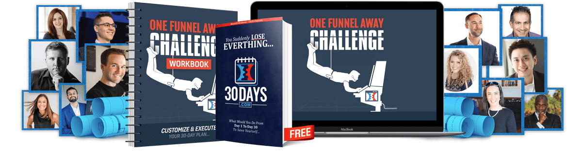 Clickfunnels 19 dollar plan share only funnel price plan